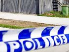 POLICE are currently investigating an incident that occurred on Sunday evening at Camira in which a man appears to have sustained a gunshot wound to his leg.