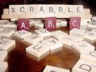 <strong>JOHNO'S SAY: </strong>Mums and dads, playing Scrabble with names for your children must stop!