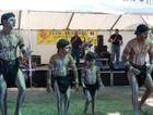 Captain Cook 1770 Festival