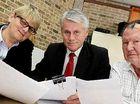 Tweed, coast hospitals may group