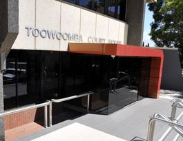 Drunk who kicked cop in groin tasered