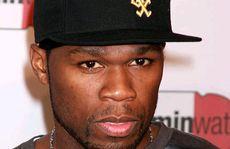 50 Cent.