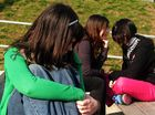 Autistic kids targeted by bullies