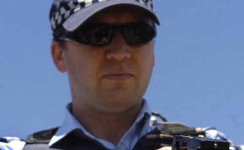 NSW Police have defended the use of tasers after a man died when he was hit with voltage.