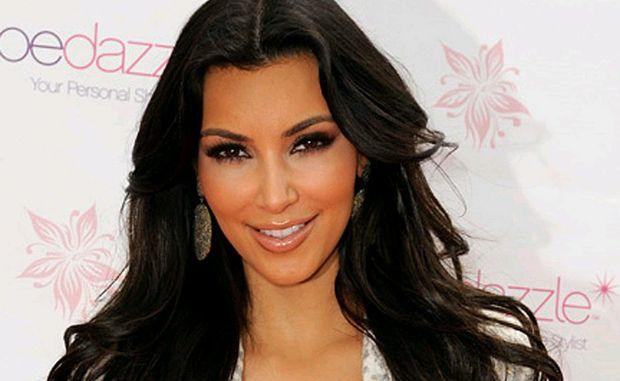 Kim Kardashian and Reggie Bush called it quits.