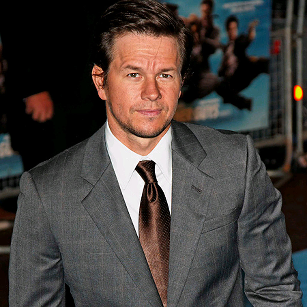 mark wahlberg - photo #49