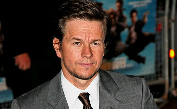 Mark Wahlberg's Catholic faith is the 'most important' part of his life and often goes to church twice on Sundays.