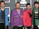 New music vids: David Dallas & Coldplay