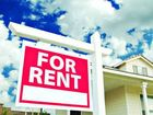 Renting hard in Yamanto, Deebing Heights and Flinders View