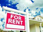 Rental vacancies on the decline