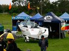 MARINE Rescue Ballina will not hold its popular Boat and Leisure Show this year, despite previous success.