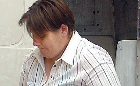 Dianna Gay Wright has appealed against her nine-year prison sentence.