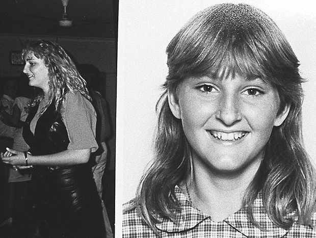 Annette Mason was murdered in 1989. No one has been charged in relation to her death.