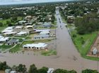 Property insurance premiums might drop next year after a recent meeting between the Central Highlands Regional Council and the Insurance Council of Australia.