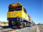 QR National to be known as Aurizon