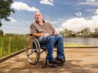 Disability scheme rollout to begin on North Coast in 2017
