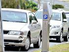MARK McArdle has slammed suggestions to slug tourists for paid-parking on the Sunshine Coast.