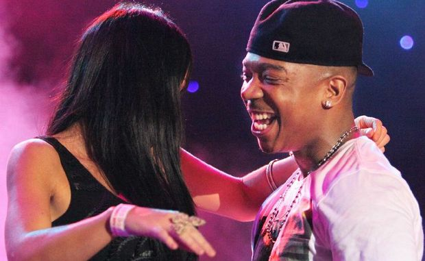 "Today is a ""leap day"" - a day for those like Ja Rule who celebrate their birthday on February 29, and for those women who've decided to pop the question."