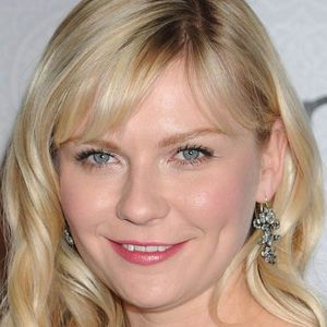 Kirsten Dunst HD free wallpaper,stars and gallery,new photos nice wallpaper