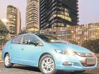 Hybrid cars within buyers' reach