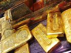 MORE than $27,000 worth of gold and silver has been taken from Fort Knox Storage on Dalrymple Dr after a storage space was broken into this week.