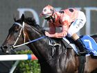 Caviar still queen despite Ascot