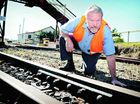Rattler battles safety claims