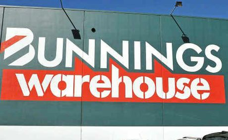 """""""...the new West Ipswich store will prove to be one of Bunnings' best in the city."""""""