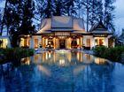 Phuket arrivals to top four million