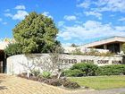 Woman faces court after alleged Tweed Heads stabbing