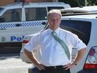Andrew Fraser has agitated for many years for a new Coffs Harbour police station/courthouse.