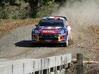 Tickets for the 2013 FIA World Rally Championship have gone on sale.