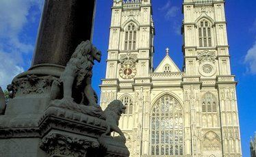 Visitors to Westminster Abbey can expect to pay more than $30 to experience the 1000-year-old building, while visitors to York Minster will have to pay $17.50.