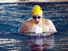 REMY Fairweather's long-time coach believes the 17-year-old is ready to cause an upset in this week's 400m freestyle final and has warned that the Coolum sensation's golden effort  is just the beginning.
