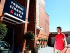 Cinema owners plan a revival