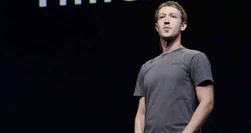 The flotation stands to make billionaires of Mark Zuckerberg, the 27-year-old who launched TheFacebook.com from his Harvard University room eight years ago, and a small cadre of friends and early backers.