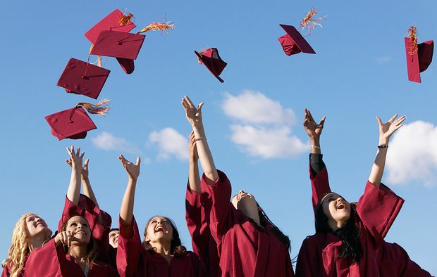 Gen Y has been written and spoken about as if all university students are young, largely middle-class and highly technologically literate.