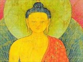 Buddhist Classes on the Coast