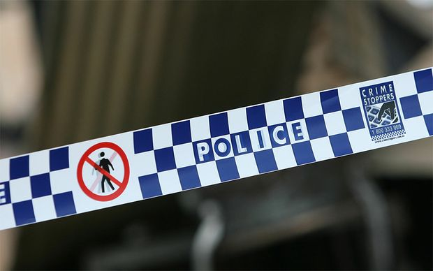 A 69-year-old woman was killed in a head-on crash near Yarraman on Sunday afternoon.