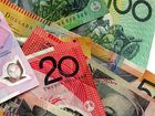 Robina couple wins $3.6m lotto