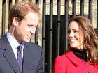 Royal baby kicks off the name game