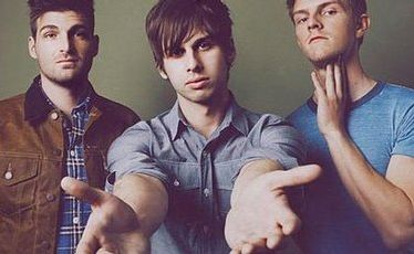 Foster the People.