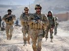Australian soldier killed in Afghanistan explosion
