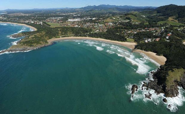 Aanuka Beach Resort on the Coffs Coast is looking forward to a buoyant Christmas holiday period.