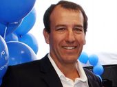 Sunshine Coast politician Mal Brough has emerged as a possible replacement for embattled prime minister Tony Abbott.