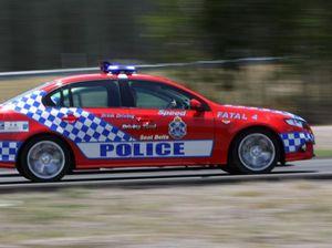 Hervey Bay's worst hit suburbs for car crime