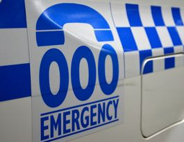 Man punched in the face after bike theft in East Mackay