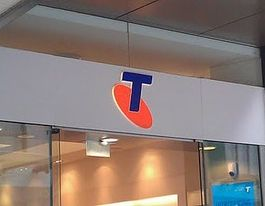 Ipswich sucked into Telstra's black hole