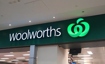 "Woolworths had accepted liability for the injury, however, submitted that general damages of $25,000 were appropriate on the basis the injury had resolved to be a ""nuisance""."