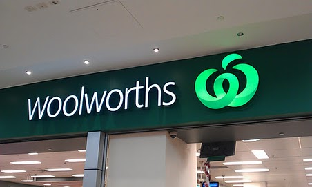 """Woolworths had accepted liability for the injury, however, submitted that general damages of $25,000 were appropriate on the basis the injury had resolved to be a """"nuisance""""."""